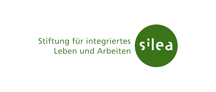Silea Stiftung für integriertes Leben und Arbeiten