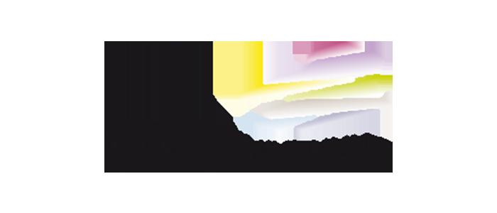 Hohmad Privatklinik Thun
