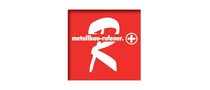 Metallbau Rufener