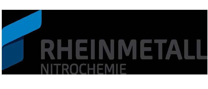 Rheinmetall Nitrochemie