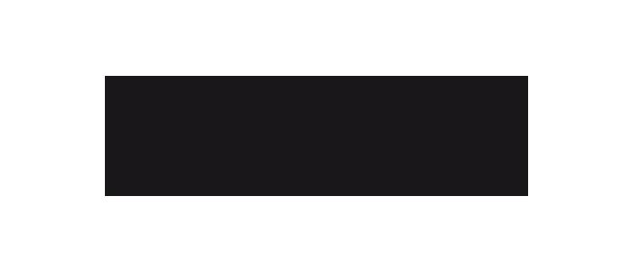 Berner Reha Zentrum Heiligenschwendi