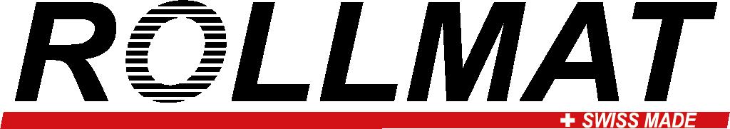 Rollmat Logo